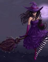http://www.telpics.ru/cache/fantasy/telpics_ru_899557058_185x240.jpg