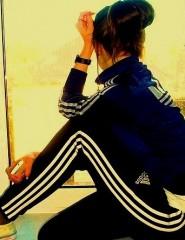 Картинки девушек в адидасе (45 фото) - Stebok net