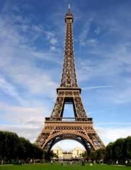 на телефон эйфелева башня картинки