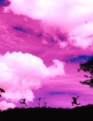 Красивая природа обои, картинки на рабочий стол скачать бесплатно | 240x185