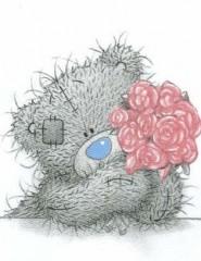 http://www.telpics.ru/cache/teddybear/telpics_ru_124145507_185x240.jpg